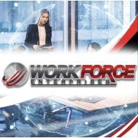 Workforce Enterprises logo