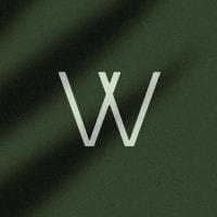 WOVN Distribution logo