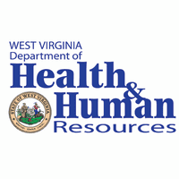 WV Department of Health and Human Resources logo