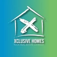 Xclusive Resources, LLC logo