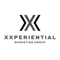 XXperiential Marketing Group logo