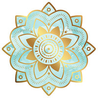 Your CBD Store Oldsmar logo
