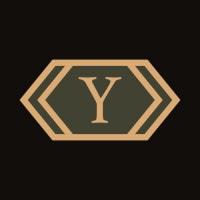 Yuma Way LLC logo