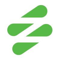 Zelios logo