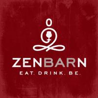 Zenbarn Farms logo