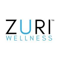 ZuRI CBD logo